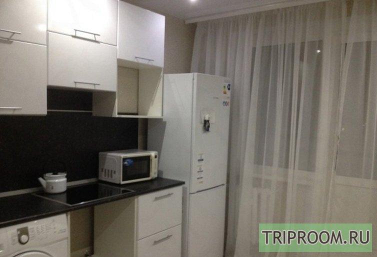 1-комнатная квартира посуточно (вариант № 45112), ул. Сурова улица, фото № 2