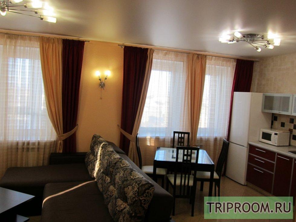 1-комнатная квартира посуточно (вариант № 65151), ул. пр.Победы, фото № 3