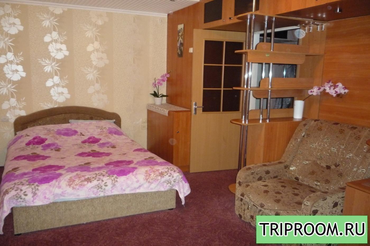 1-комнатная квартира посуточно (вариант № 13441), ул. Гагарина проспект, фото № 3
