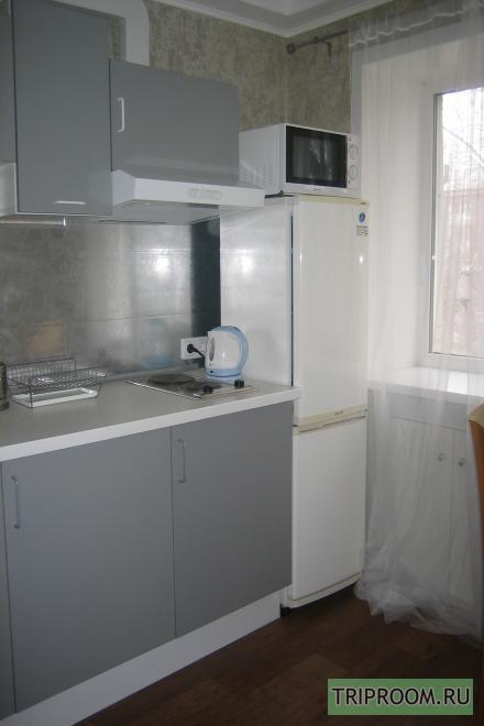 1-комнатная квартира посуточно (вариант № 5761), ул. Карла Маркса проспект, фото № 11