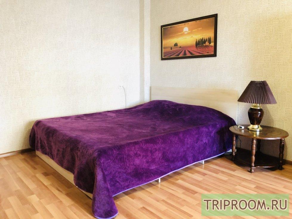 1-комнатная квартира посуточно (вариант № 32616), ул. Лермонтовская улица, фото № 1