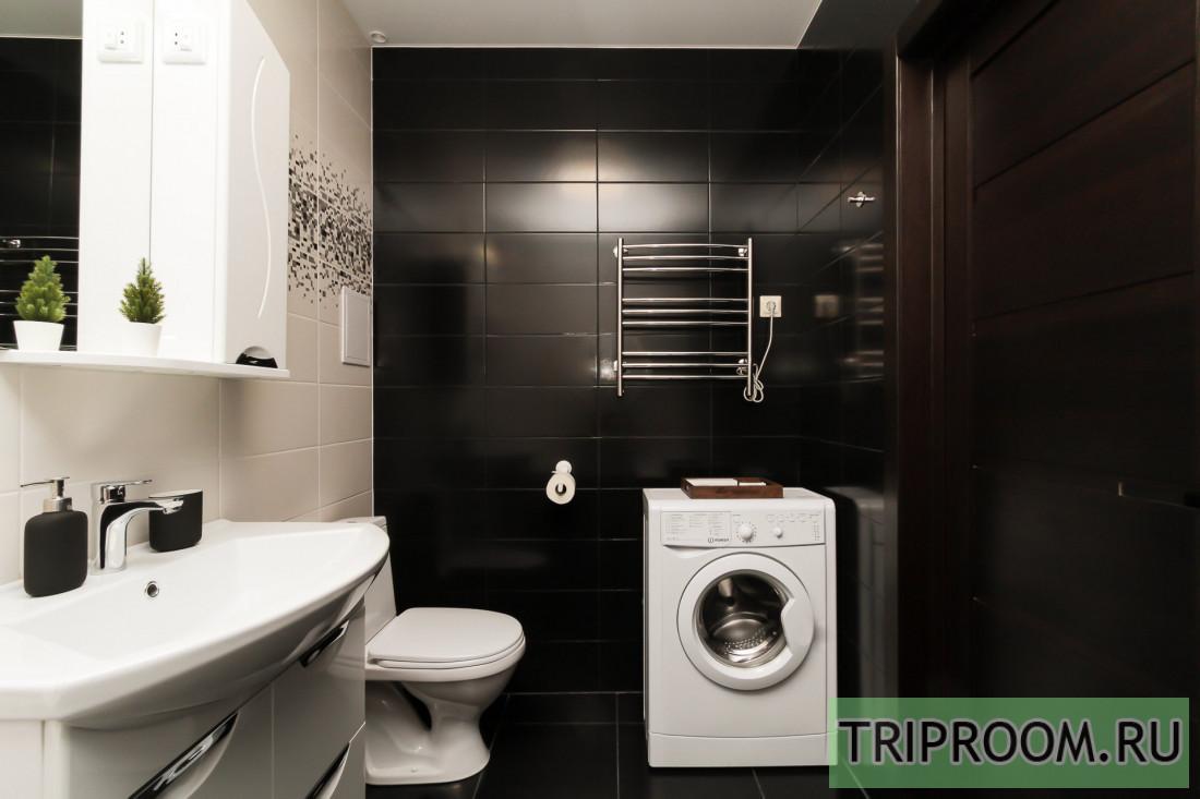 2-комнатная квартира посуточно (вариант № 68298), ул. Орджоникидзе, фото № 17