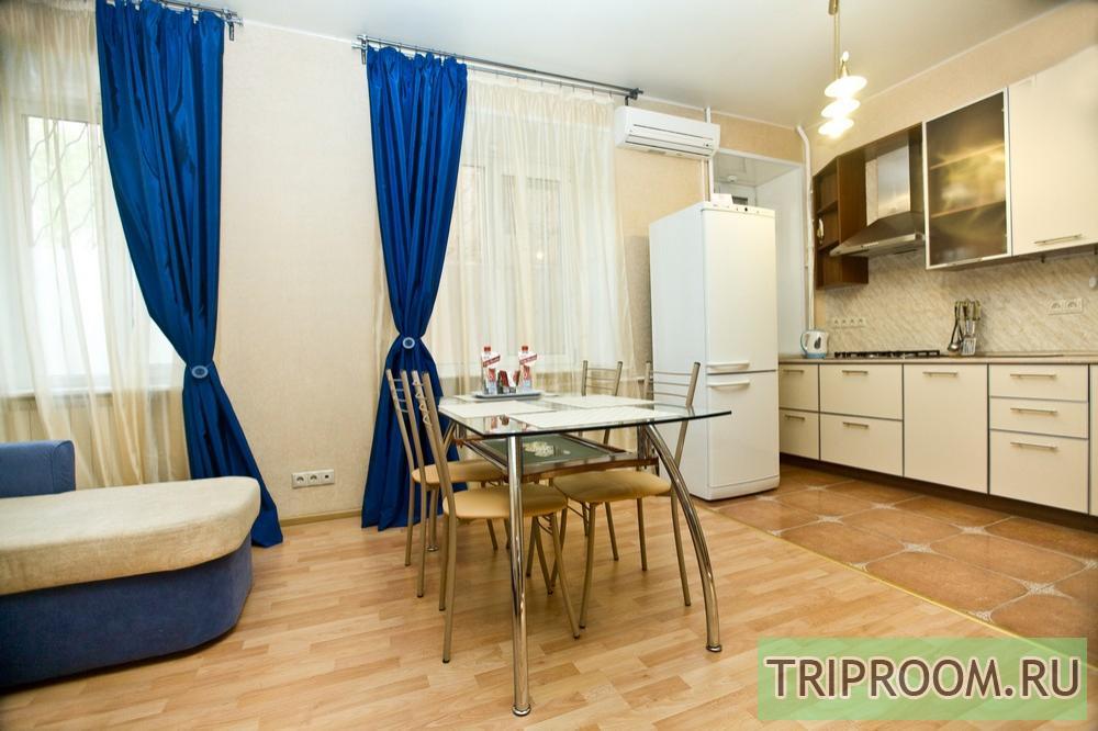 2-комнатная квартира посуточно (вариант № 15048), ул. Тимура Фрунзе улица, фото № 10