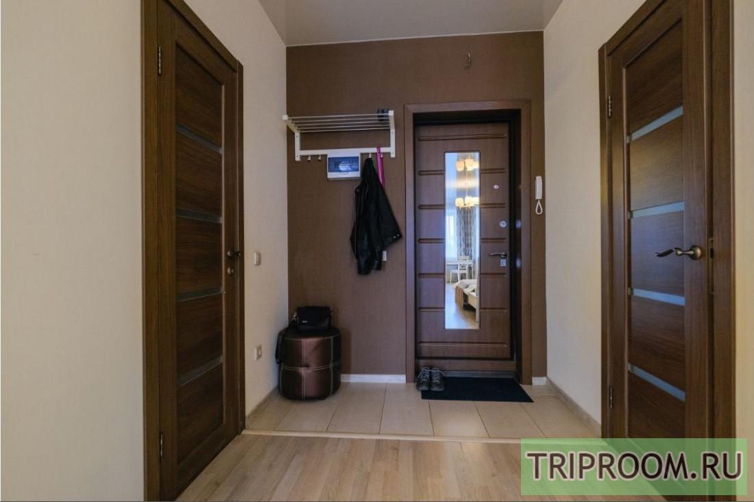 1-комнатная квартира посуточно (вариант № 54440), ул. Алтайская улица, фото № 13