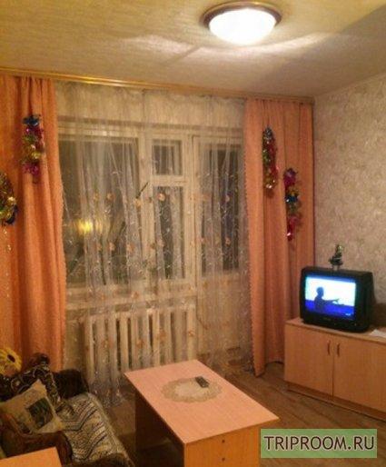 1-комнатная квартира посуточно (вариант № 44880), ул. Туполева пр-кт, фото № 2