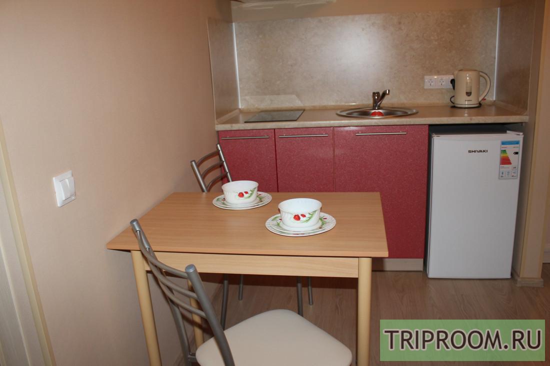 1-комнатная квартира посуточно (вариант № 70466), ул. Чапаева, фото № 6
