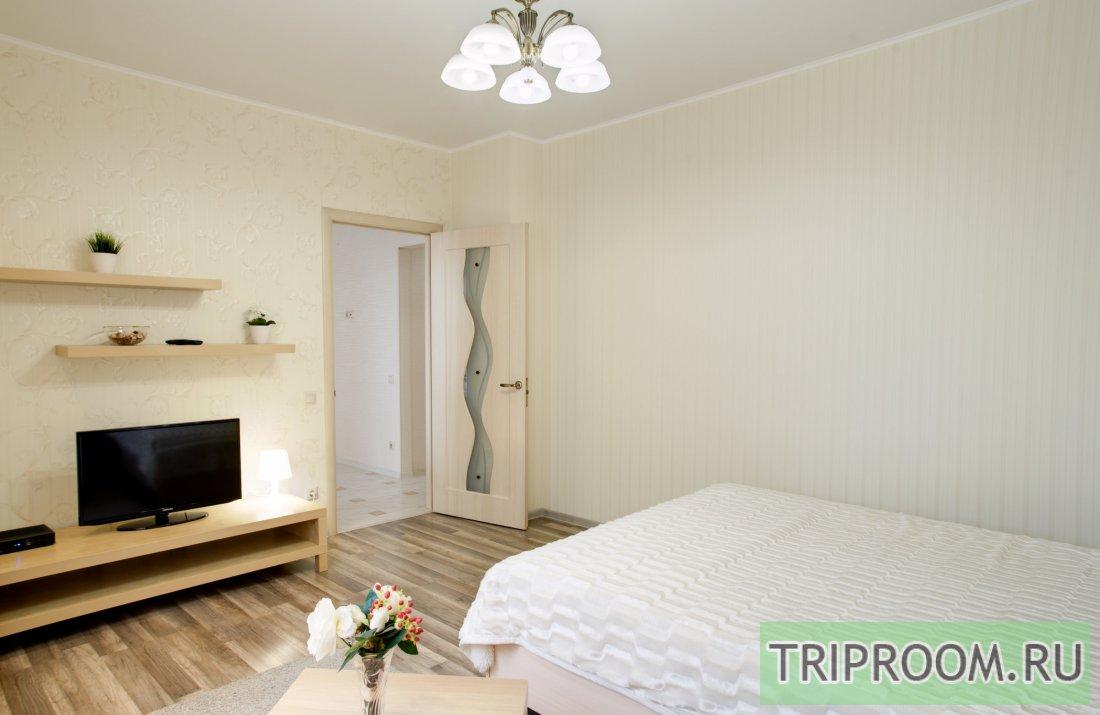 1-комнатная квартира посуточно (вариант № 39955), ул. Дальняя улица, фото № 5