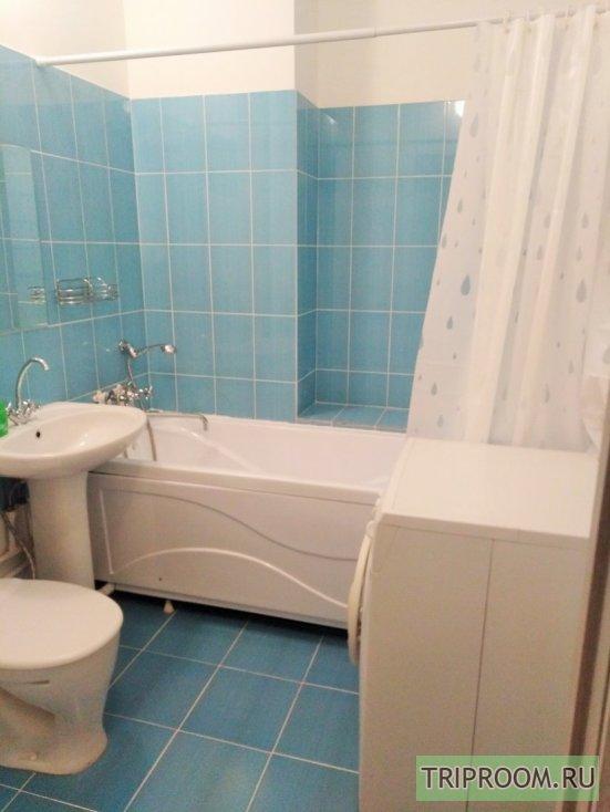 2-комнатная квартира посуточно (вариант № 65715), ул. Алексеева, фото № 7