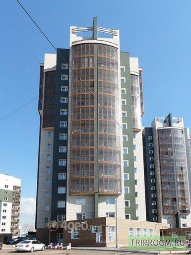 1-комнатная квартира посуточно (вариант № 43969), ул. 78-й Добровольческой бригады улица, фото № 11