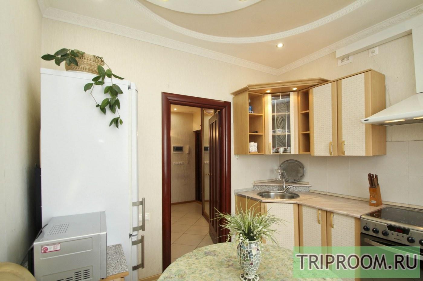 2-комнатная квартира посуточно (вариант № 37514), ул. Дзержинского улица, фото № 6