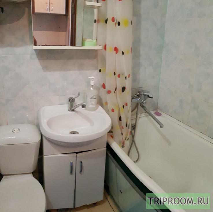 1-комнатная квартира посуточно (вариант № 67748), ул. Надибаидзе, фото № 8