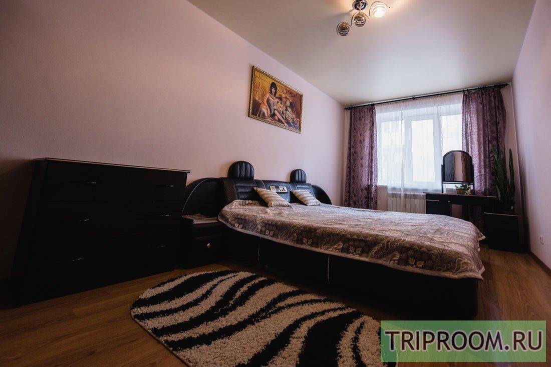 3-комнатная квартира посуточно (вариант № 57786), ул. Николаева улица, фото № 10