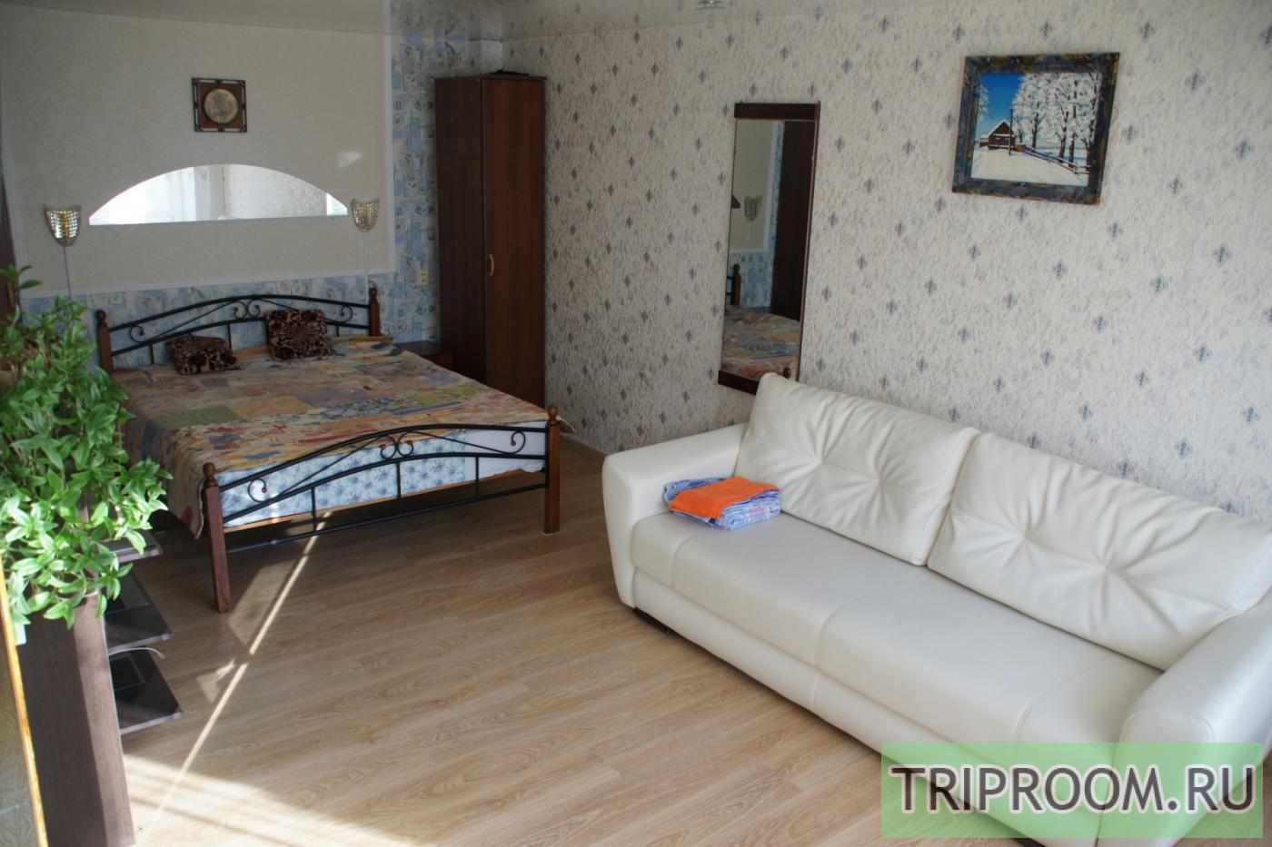 1-комнатная квартира посуточно (вариант № 18692), ул. Невская улица, фото № 2