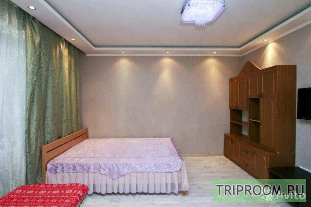 2-комнатная квартира посуточно (вариант № 45866), ул. Мира проспект, фото № 2