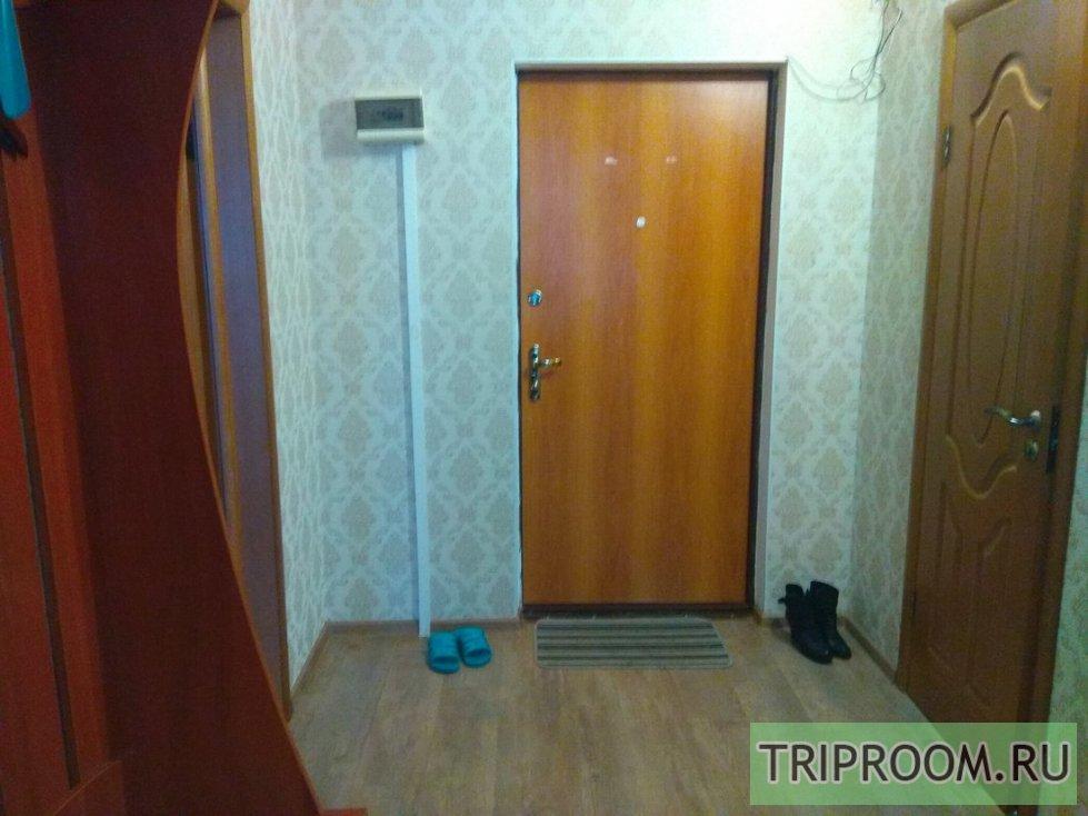 1-комнатная квартира посуточно (вариант № 50922), ул. Иосифа Каролинского улица, фото № 7