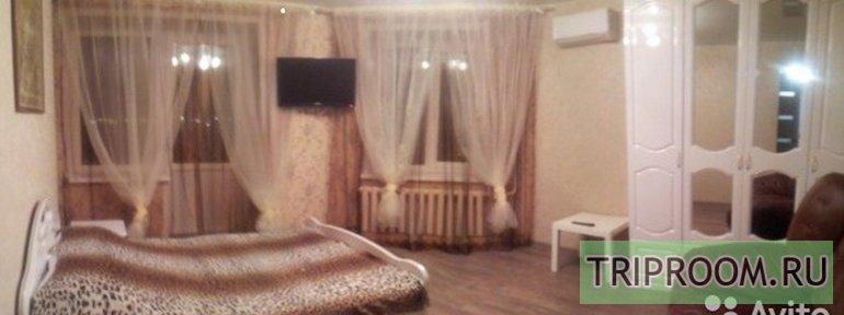 1-комнатная квартира посуточно (вариант № 46169), ул. Бородина улица, фото № 1