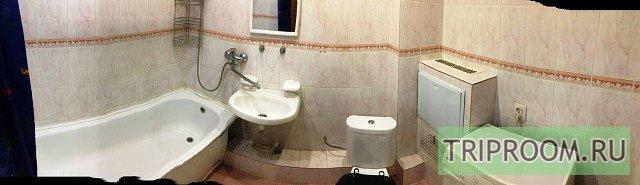 1-комнатная квартира посуточно (вариант № 66202), ул. Рыленкова, фото № 10