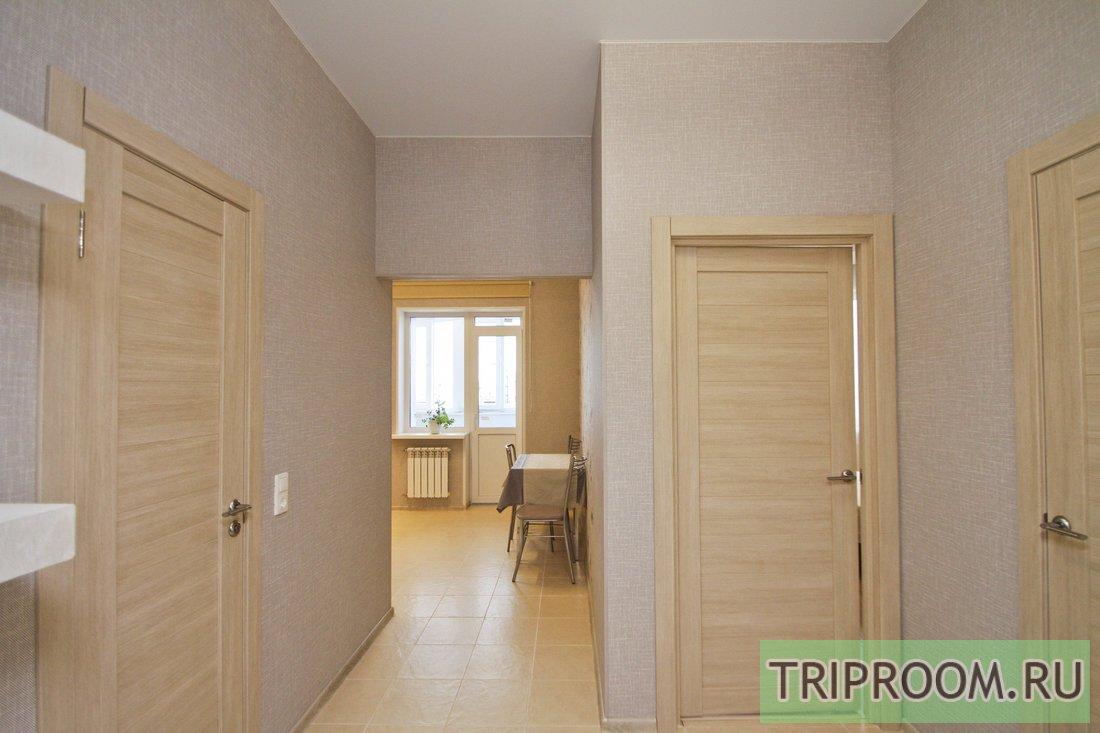 1-комнатная квартира посуточно (вариант № 55460), ул. 30 лет победы, фото № 11