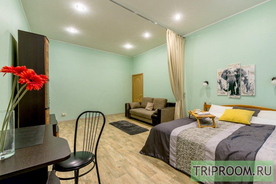 3-комнатная квартира посуточно (вариант № 60977), ул. наб. р. Мойки, фото № 6