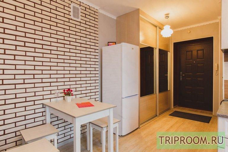1-комнатная квартира посуточно (вариант № 44646), ул. Савиных улица, фото № 8