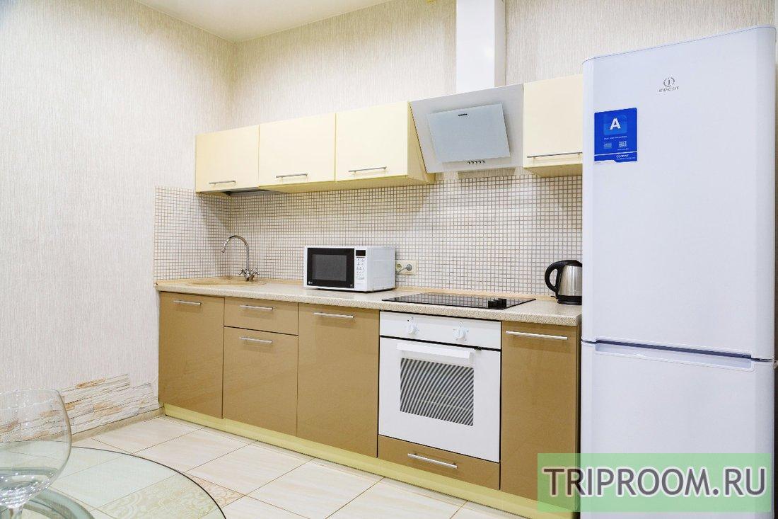 2-комнатная квартира посуточно (вариант № 66651), ул. Крылова, фото № 9