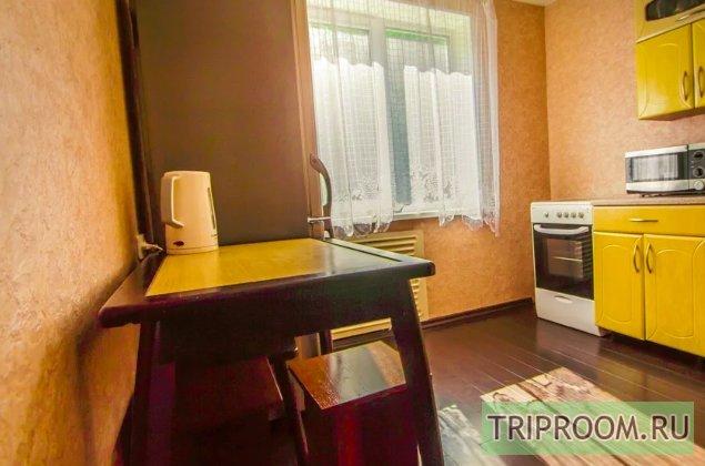 2-комнатная квартира посуточно (вариант № 46907), ул. Некрасовская улица, фото № 4