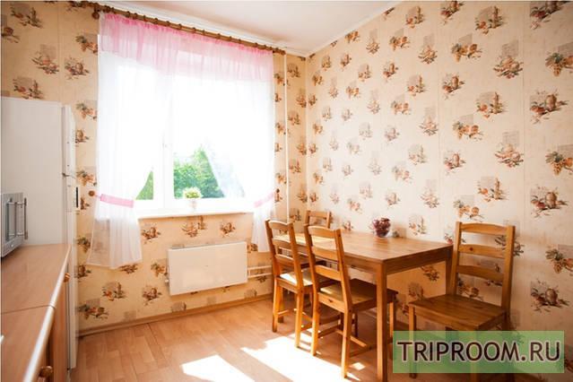 1-комнатная квартира посуточно (вариант № 7945), ул. Введенского улица, фото № 5