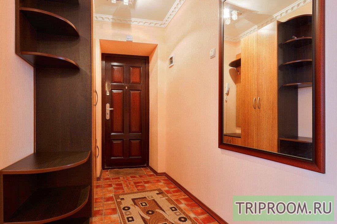 1-комнатная квартира посуточно (вариант № 64253), ул. Красноармейская, фото № 3