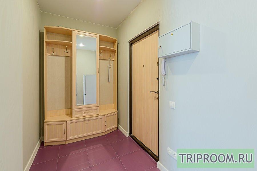 2-комнатная квартира посуточно (вариант № 54620), ул. Кременчугская улица, фото № 11