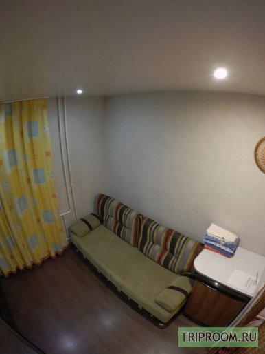 1-комнатная квартира посуточно (вариант № 44689), ул. Учебная улица, фото № 2