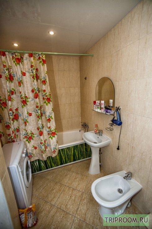 1-комнатная квартира посуточно (вариант № 57503), ул. проезд Маршала Конева, фото № 15