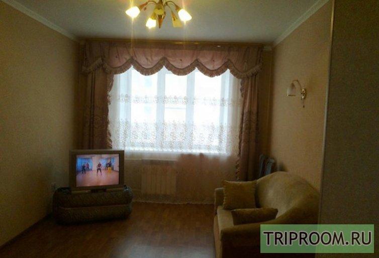 1-комнатная квартира посуточно (вариант № 46188), ул. Лядова улица, фото № 3