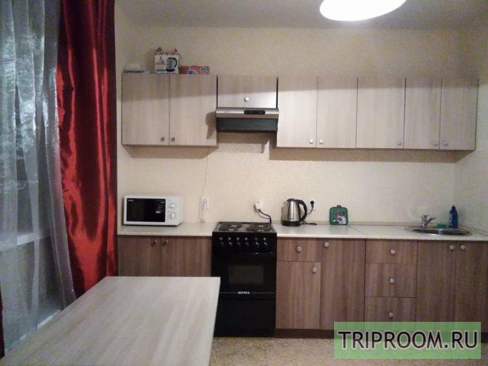 2-комнатная квартира посуточно (вариант № 47011), ул. жилой массив олимпийский, фото № 9