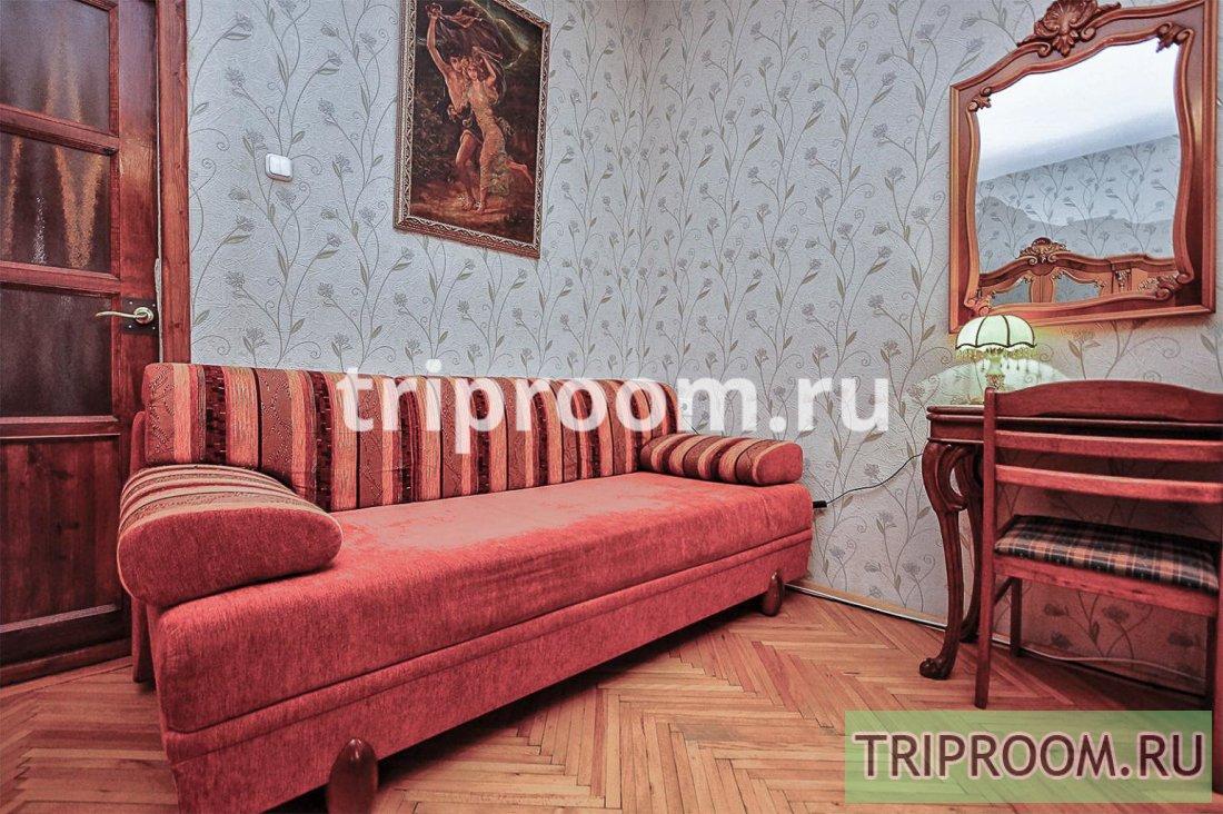 1-комнатная квартира посуточно (вариант № 15531), ул. Достоевского улица, фото № 7
