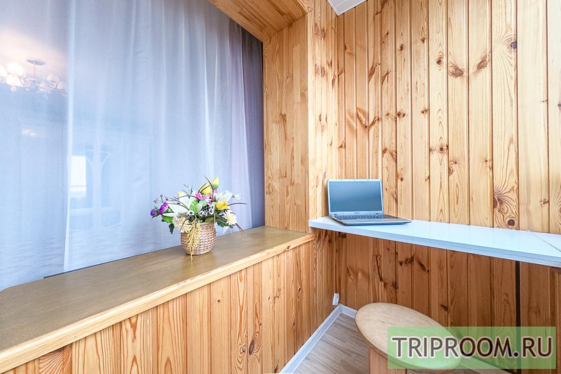 1-комнатная квартира посуточно (вариант № 70240), ул. Таганская, фото № 22