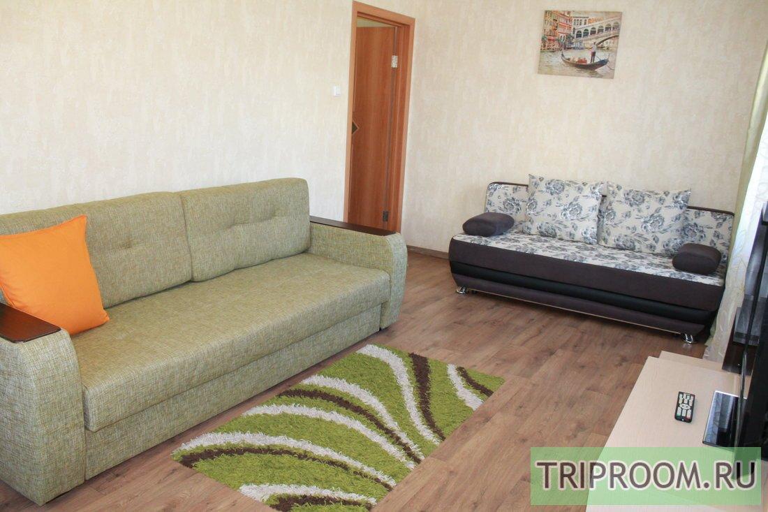 2-комнатная квартира посуточно (вариант № 60585), ул. Пушкина, фото № 2