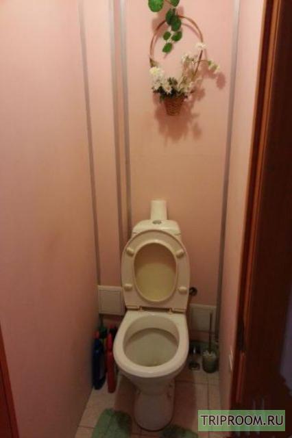 2-комнатная квартира посуточно (вариант № 11595), ул. Ново-Садовая улица, фото № 11
