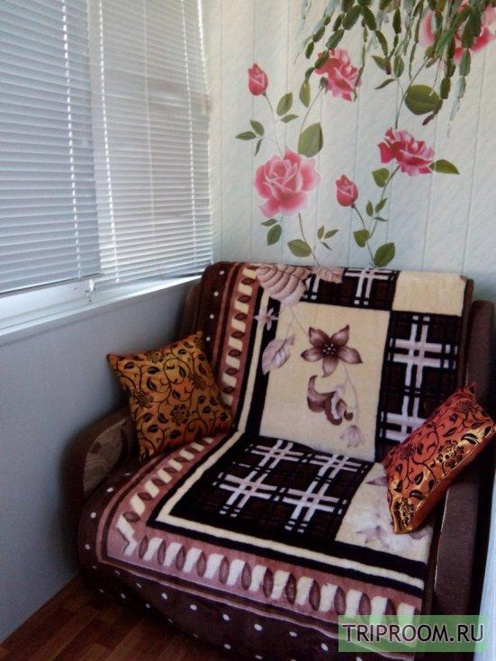 1-комнатная квартира посуточно (вариант № 888), ул. Маратовская улица, фото № 6