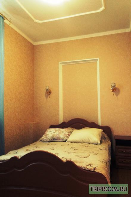 3-комнатная квартира посуточно (вариант № 14751), ул. Ленина улица, фото № 7