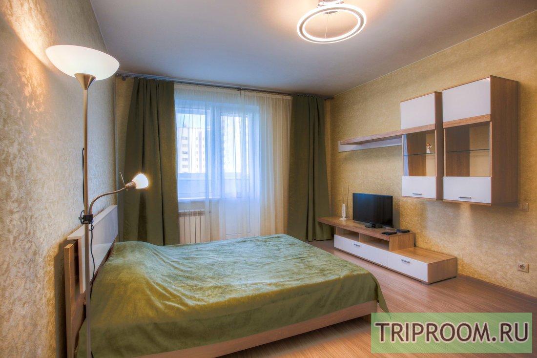 1-комнатная квартира посуточно (вариант № 64926), ул. Куколкина, фото № 3