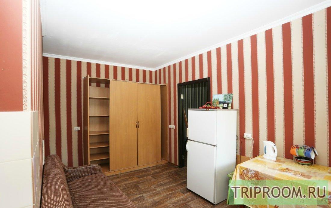 2-комнатная квартира посуточно (вариант № 54044), ул. Калинина улица, фото № 3