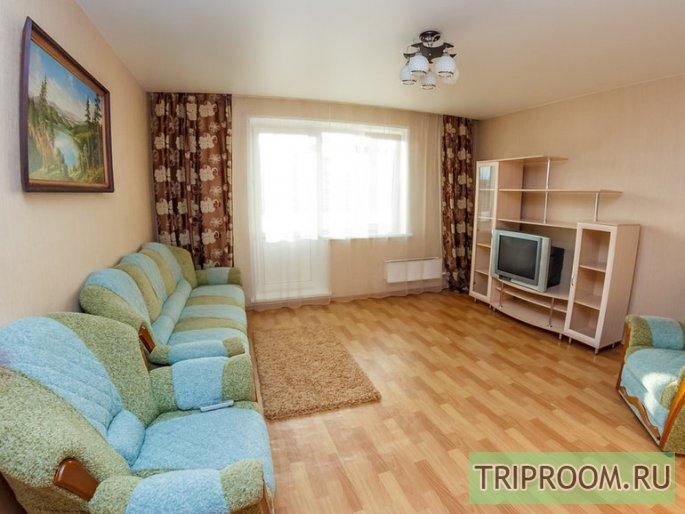 2-комнатная квартира посуточно (вариант № 32861), ул. Батурина улица, фото № 5