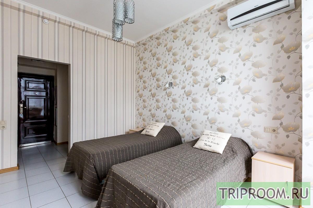 1-комнатная квартира посуточно (вариант № 26141), ул. Курортный проспект, фото № 3