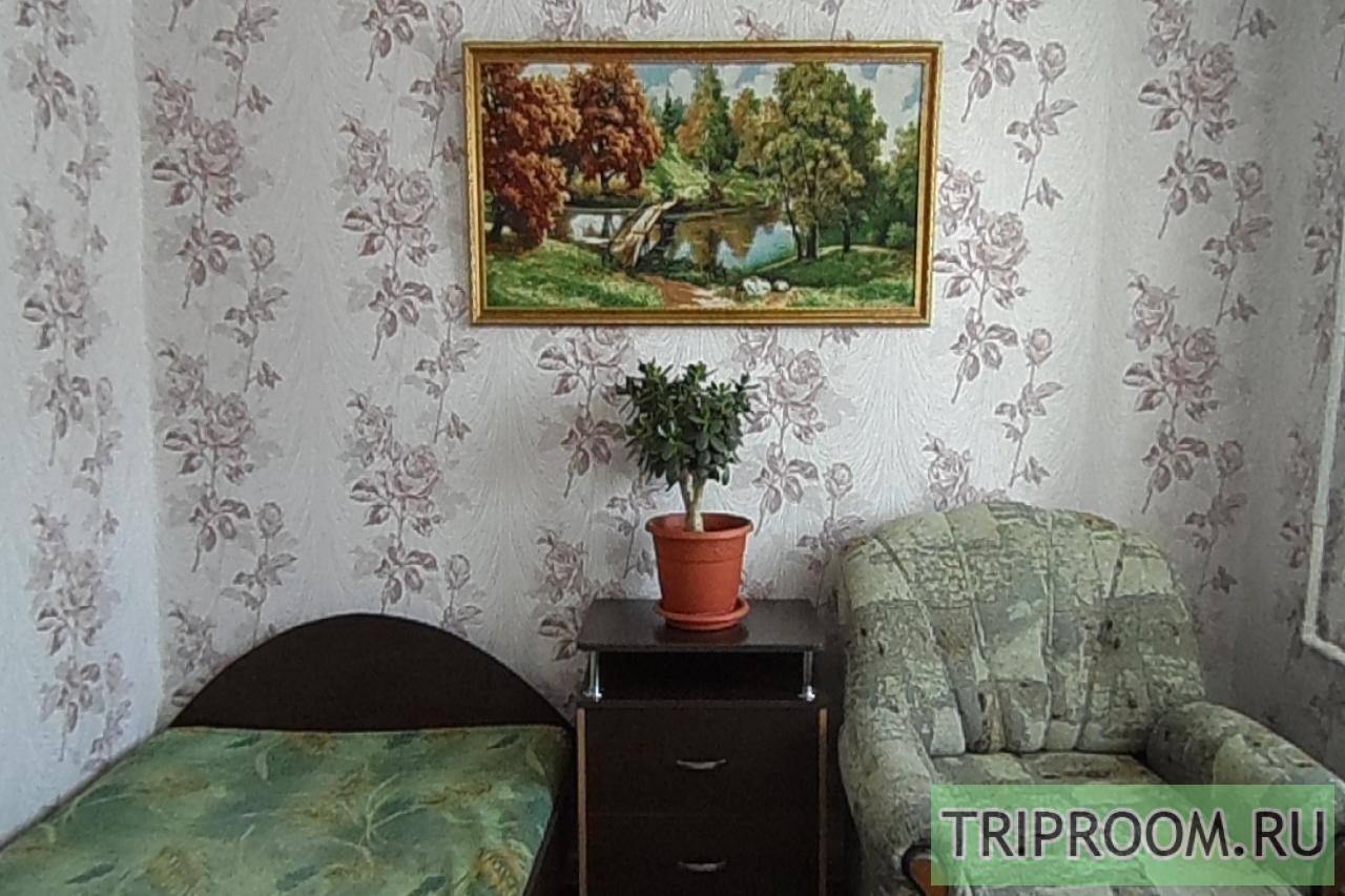 3-комнатная квартира посуточно (вариант № 31692), ул. 40 лет Октября улица, фото № 4