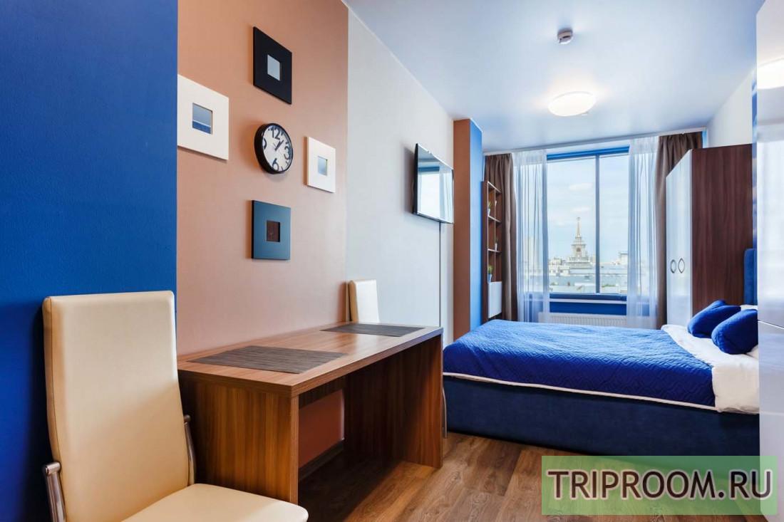 1-комнатная квартира посуточно (вариант № 67011), ул. улица Малышева, фото № 7
