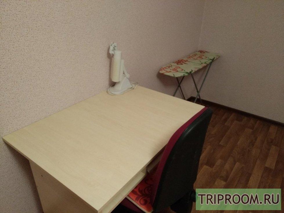 1-комнатная квартира посуточно (вариант № 60851), ул. Валерия Гассия, фото № 10