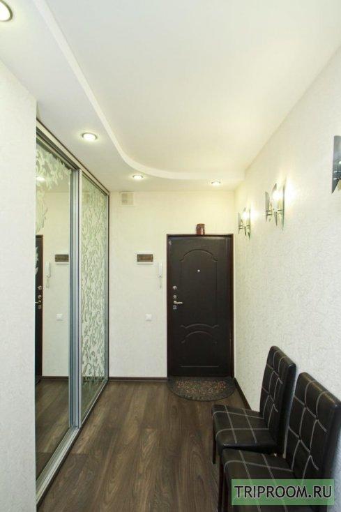 4-комнатная квартира посуточно (вариант № 52988), ул. Крылова улица, фото № 23