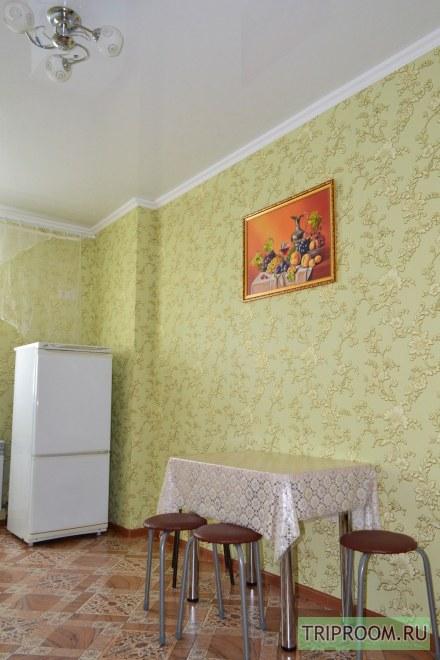 1-комнатная квартира посуточно (вариант № 28254), ул. Юлиуса Фучика улица, фото № 6