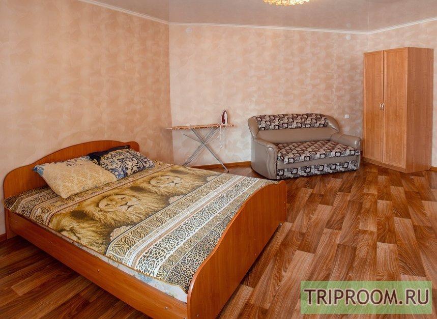 1-комнатная квартира посуточно (вариант № 60386), ул. свердловская, фото № 1
