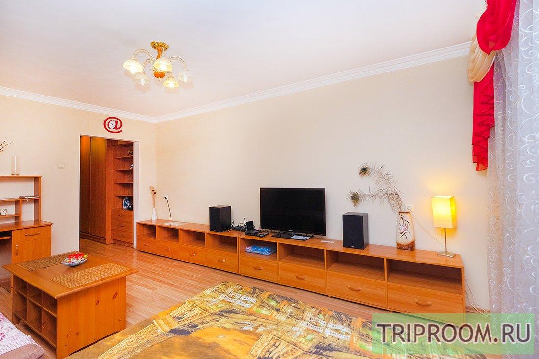 1-комнатная квартира посуточно (вариант № 5883), ул. Горский микрорайон, фото № 22